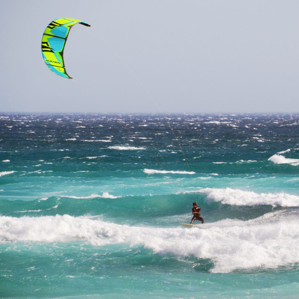 kiteschool, sports nautiques, sport de glisse