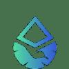 Logo, Freeride Tarifa