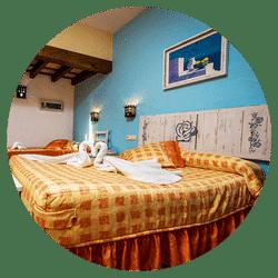 Hôtel, reservation, vacances, Tarifa