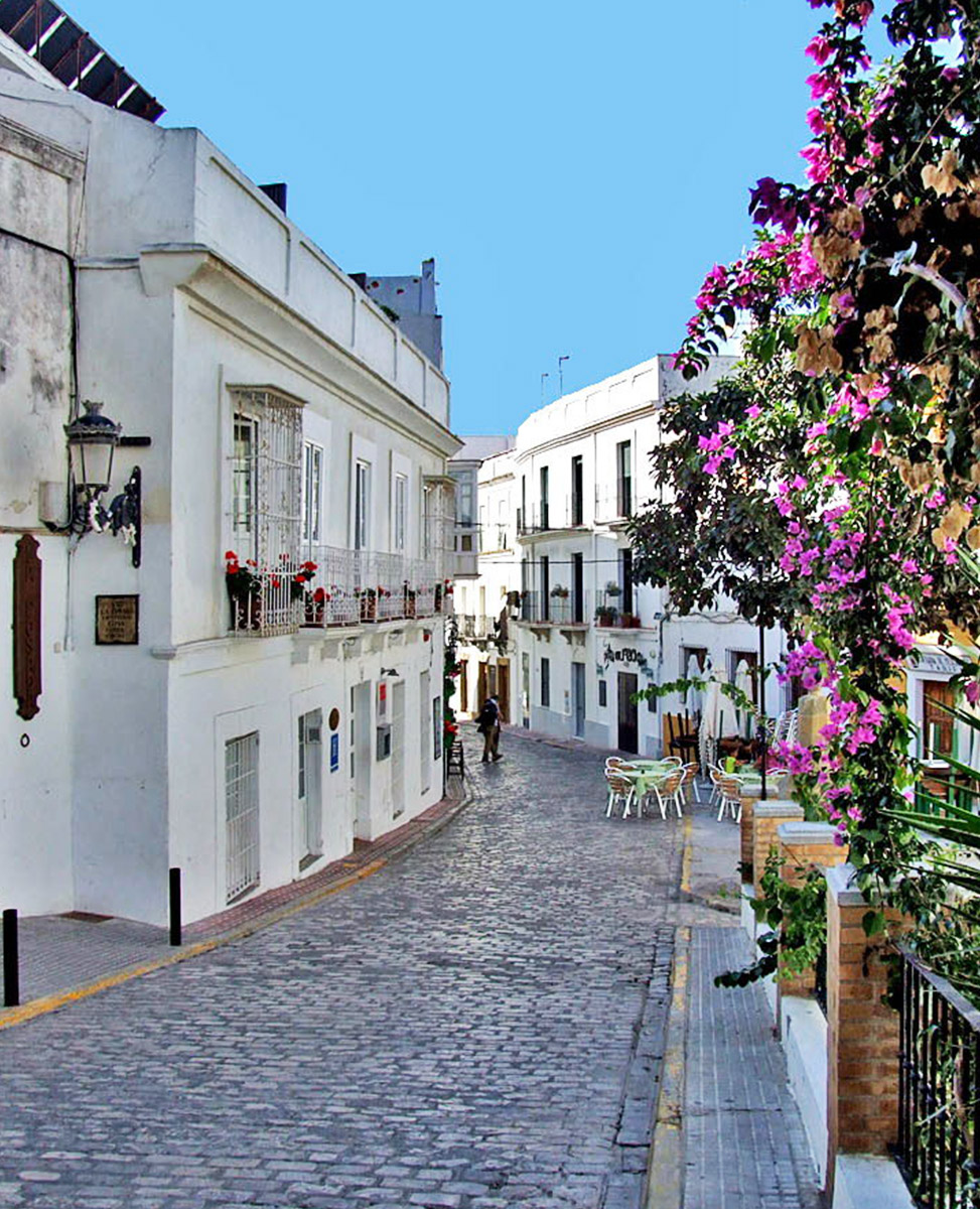 Discover The Highlights of Tarifa, Spain