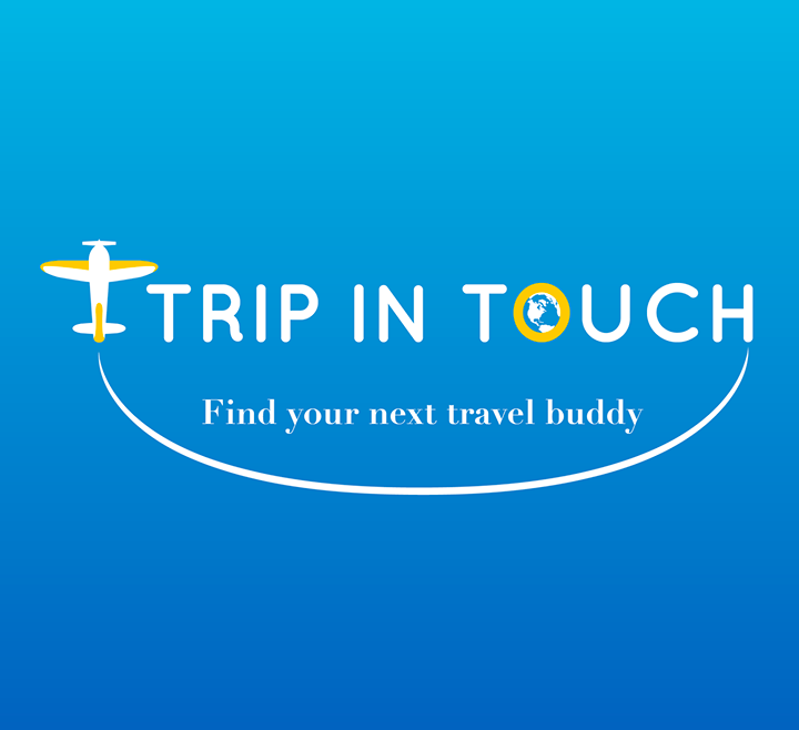 trip in touch