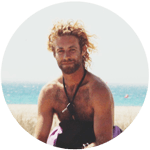IKO Level 2, kiteboarding Instructeur in Tarifa