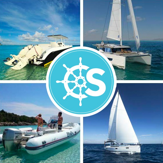 Boat trip, Europe, Samboat, rental boat for holidays