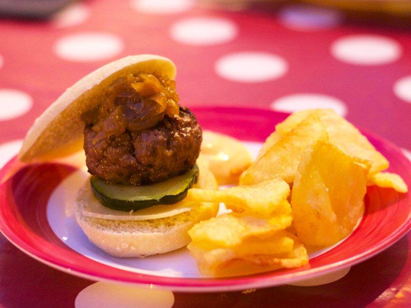 El-Lola-Burger-Tapas-Bar-Tarifa-Diner-Lunch-Good Food