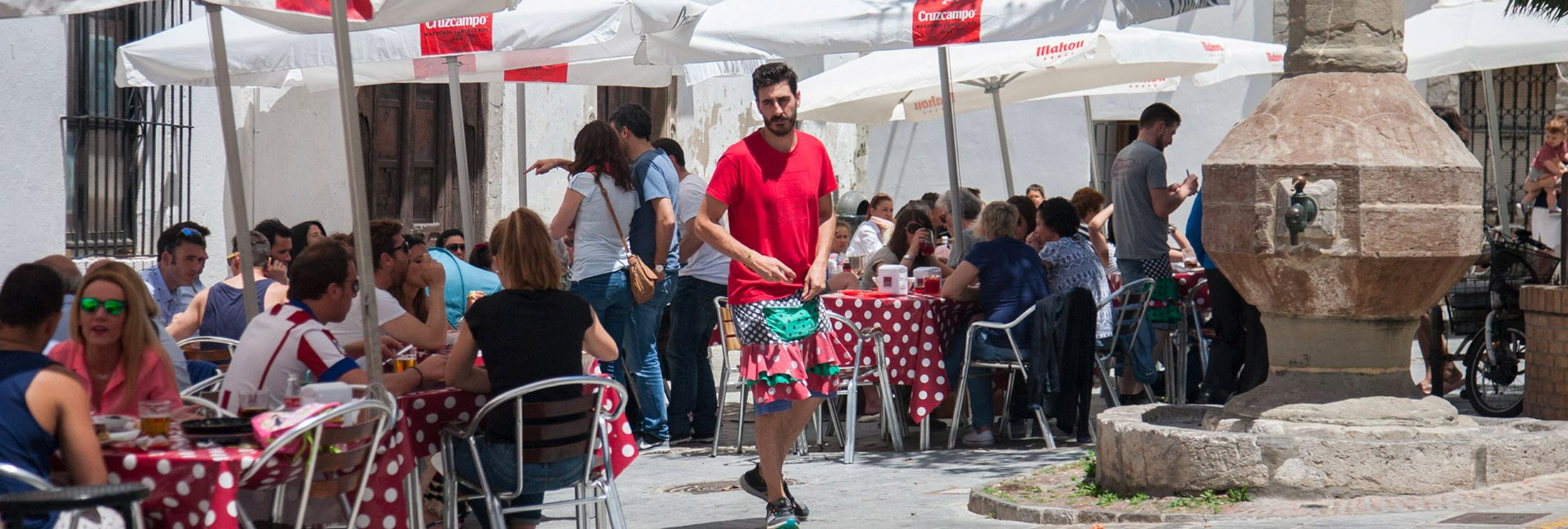 El-Lola-Tapas-Bar-Tarifa-Diner-Lunch-Good Food-Fresh tuna