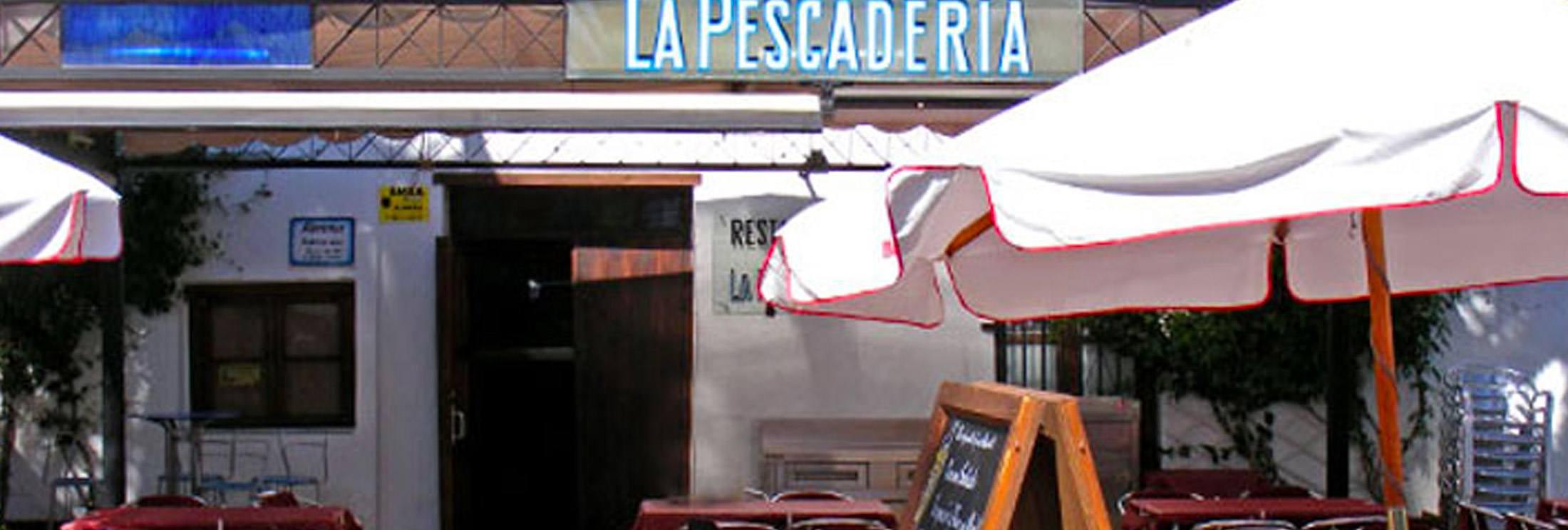 La-Pescaderia-Andalousian-SeaFood-Restaurants-Tarifa-fresh Tuna
