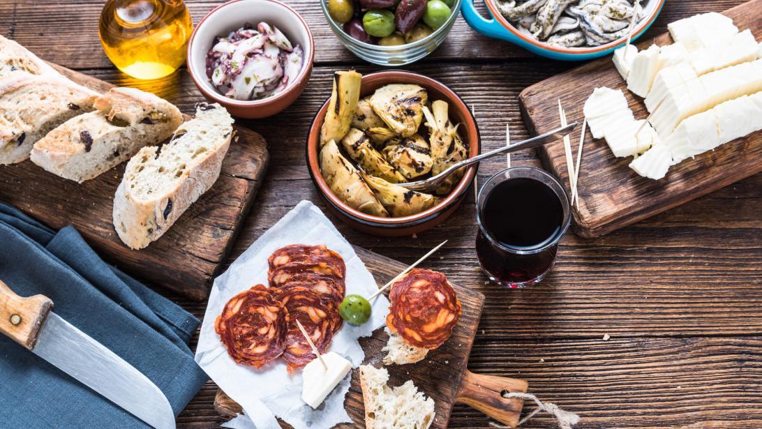 The-Best-Places-to-Eat-in-Tarifa-restaurants-gastronomie-gastronomy-brunch-breakfast