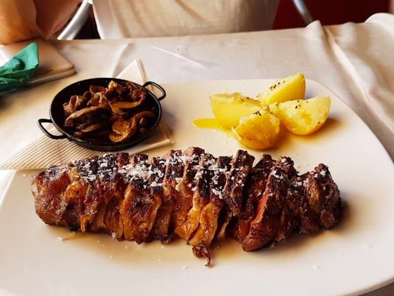 Ventorillo-El-Nene-Restaurant-SteakHouse-Facinas-Tarifa