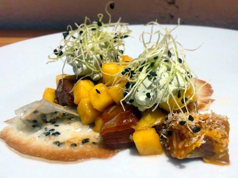 no-6-cocina-sencilla-Gastronomy-Tapas-Bar-Tarifa