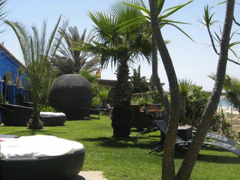 Arte-Vida-Beach-bar-hotel-restaurant-Tarifa-Los-Lances-North