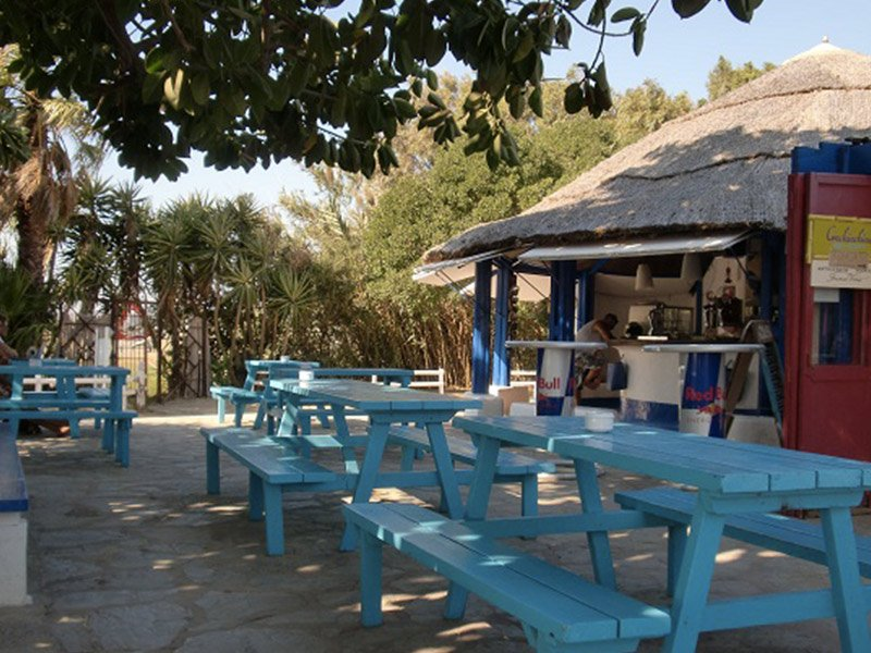 Tangana_Chiringuito-Beach-Bar-Kitesurf-Spot-Tarifa-Valdevaqueros-Freeride Tarifa