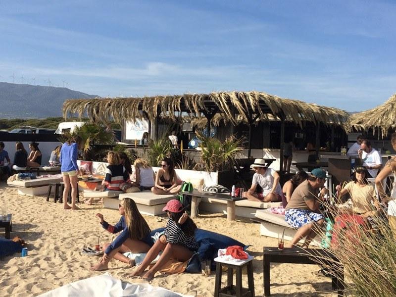 Agua-Beach-Bar-Kitespot-Tarifa-los-lances