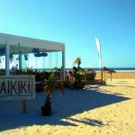 waikiki-beach-bar-the-best-chiringuitos-tarifa