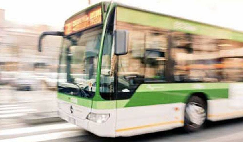 service de bus depuis les aéroports à Tarifa en espagne