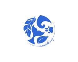 Association Nereide pour la protection des océans