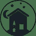 Kite et logement à Tarifa