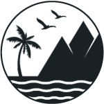 Tarifa et ses belles plages préservées