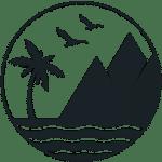 Wild beaches in Tarifa spain