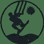 Cours de kitesurf à Tarifa