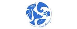 Nereide asociación para la protección del medio ambiente y los océanos